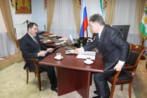 С Евкуров 2 - 2015