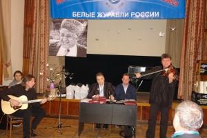 Константин Мережников