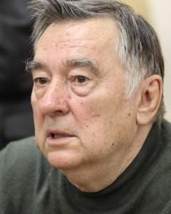 Prokhanov3[1]