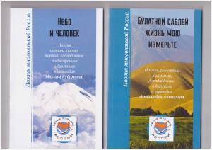 книги перев. 2