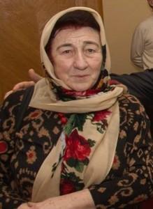 З.Батирова-С.Соколкин-А.Додуев[1]