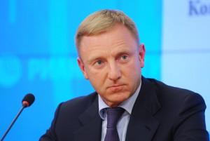 Livanov-10-09-2015[1]