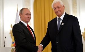 Vladimir_Putin_with_Magomedali_Magomedov_2016[1]