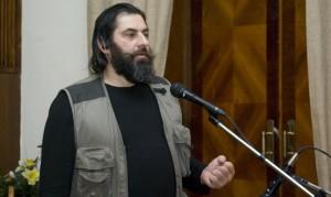 Василий Проханов