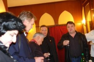 Дидигова, Бобров, Дагуров, Голубничий, Соколкин, 2011