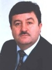 Алаудин Мусаев