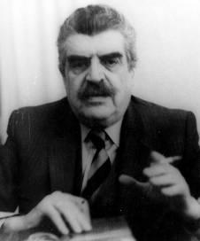 Композитор Ян Френкель