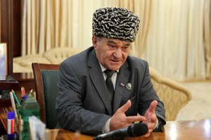 vaha-hamhoev[1]