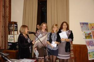 Мурашкина Катя