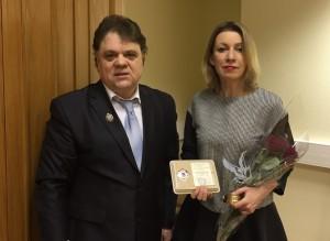 2.1. М.Захарова